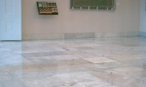 natuursteen vloer vloerspecialist