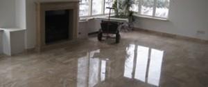 floortec-natuursteen-widget-2